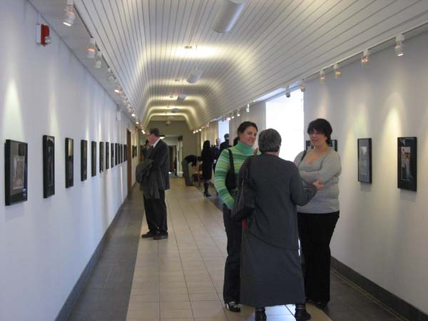 aboutgallery