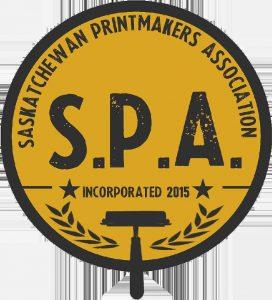 thumbnail_spa_logo