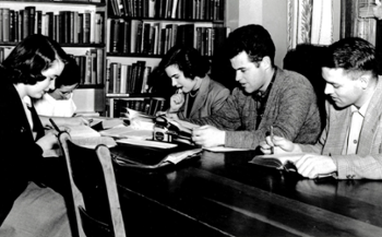 1953-students.png