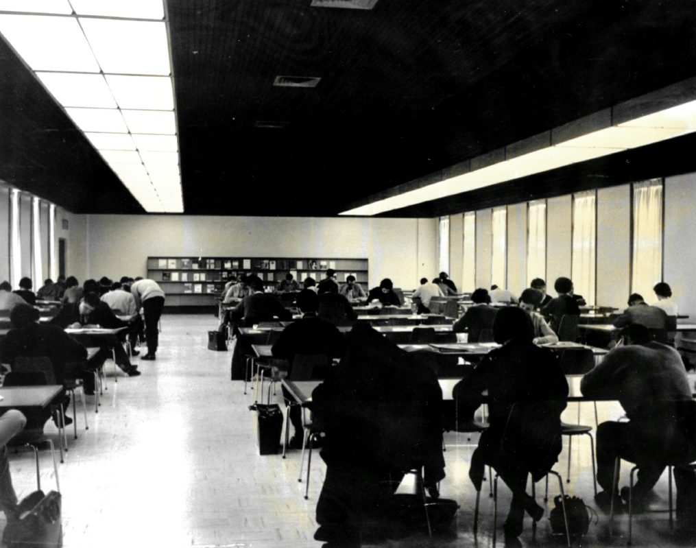 1963-New-Reading-room-current-location-2.png
