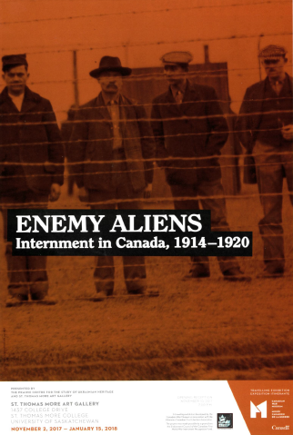 enemy-aliens-poster