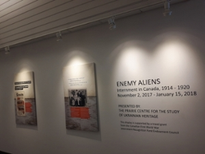 enemy-aliens-wall