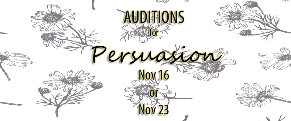 auditions-slide-newmanplayers