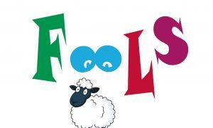 fools-web-slide