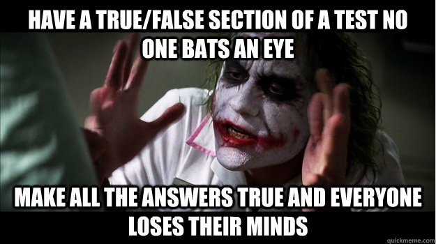 Joker-true-false.jpg